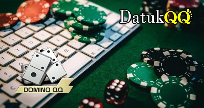 Mencari Kesempatan Besar Meraih Kemenangan Dari Domino99 Online