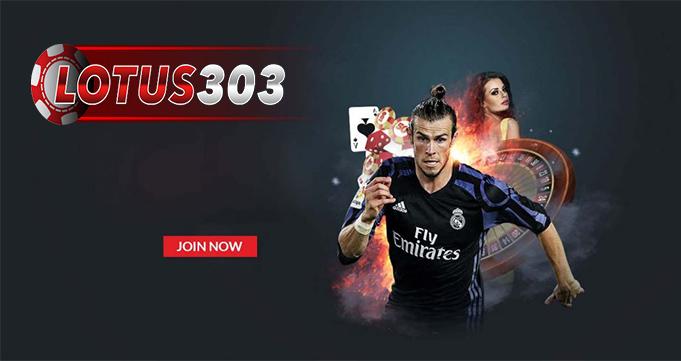 Memahami Lebih Dalam Tentang Judi Bola Online di Indonesia