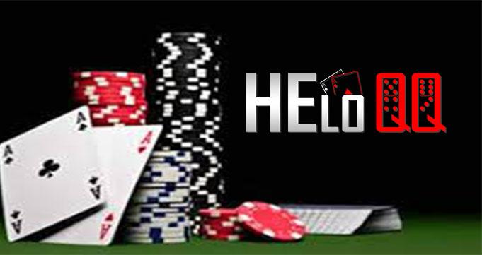 Inilah Alasan Proses Deposit Akun Judi Poker Online Lambat